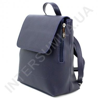 Заказать Женский рюкзак Voila 16253231 ЭКОКОЖА в Intersumka.ua