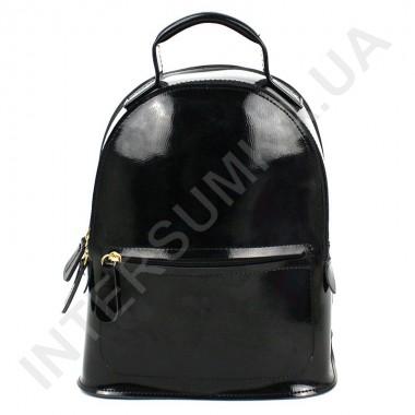 Заказать Женский рюкзак Voila 18218147 в Intersumka.ua