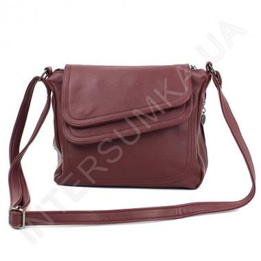 Заказать Женская сумка кросс боди Voila 508153 в Intersumka.ua