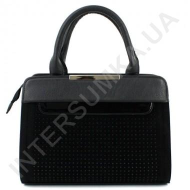 Заказать Сумка женская Voila 62642223 в Intersumka.ua