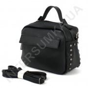Женская сумка кросс боди Voila 7365274