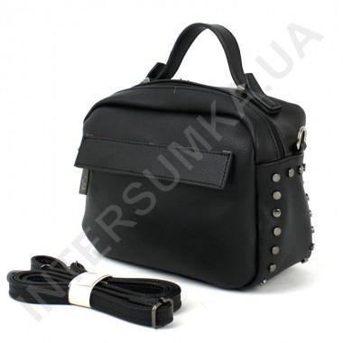 Заказать Женская сумка кросс боди Voila 7365274 в Intersumka.ua