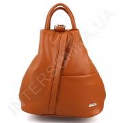 Жіночий рюкзак - трансформер Voila 19898