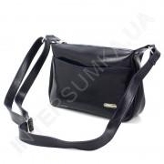 Женская сумка кросс боди Voila 707142