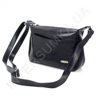 Заказать Женская сумка кросс боди Voila 707142 в Intersumka.ua