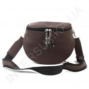 Женская сумка кросс боди Voila 7243147