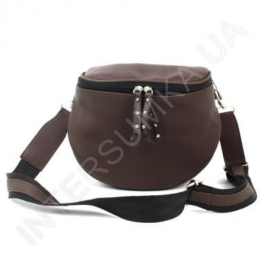 Заказать Женская сумка кросс боди Voila 7243147 в Intersumka.ua