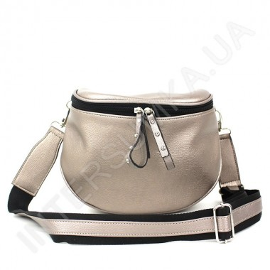 Заказать Женская сумка кросс боди Voila 7244915 в Intersumka.ua