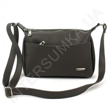 Заказать Женская сумка кросс боди Voila 707316 в Intersumka.ua
