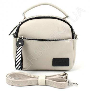 Заказать Женская сумка кросс боди Voila 73353602 в Intersumka.ua