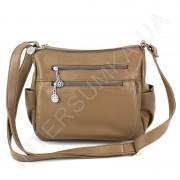 Женская сумка кросс боди Voila 672278