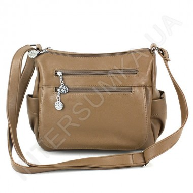 Заказать Женская сумка кросс боди Voila 672278 в Intersumka.ua