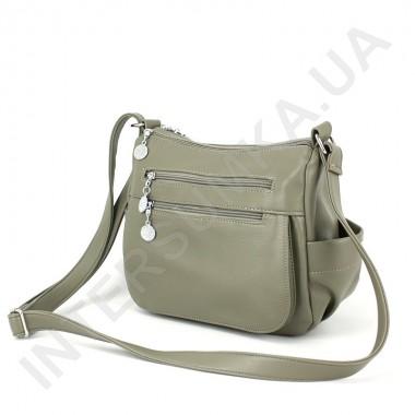 Заказать Женская сумка кросс боди Voila 672269 в Intersumka.ua