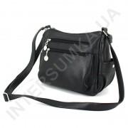 Женская сумка кросс боди Voila 672271