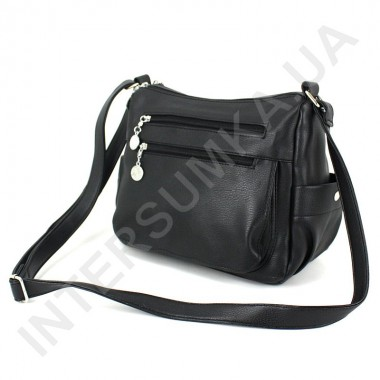 Заказать Женская сумка кросс боди Voila 672271 в Intersumka.ua