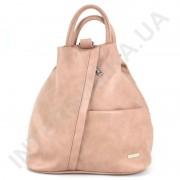 Жіночий рюкзак - трансформер Voila 19828