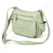 Женская сумка кросс боди Voila 672273