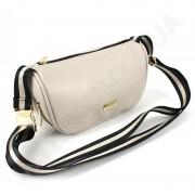 Женская сумка кросс боди Voila 518274