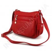 Женская сумка кросс боди Voila 672265
