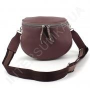 Женская сумка кросс боди Voila 7245032