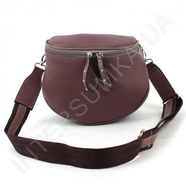 Заказать Женская сумка кросс боди Voila 7245032 в Intersumka.ua