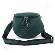 Женская сумка кросс боди Voila 7247311