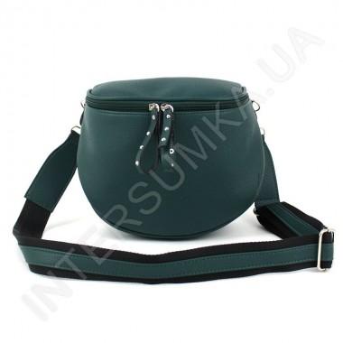 Заказать Женская сумка кросс боди Voila 7247311 в Intersumka.ua