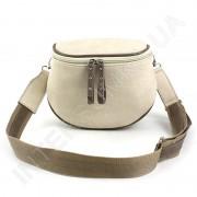 Женская сумка кросс боди Voila 7242311