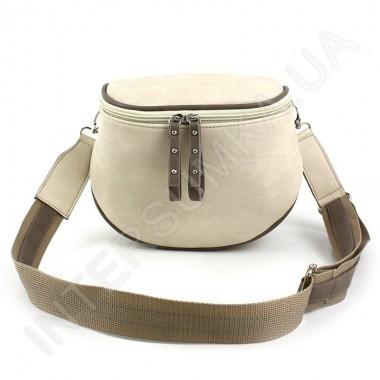 Заказать Женская сумка кросс боди Voila 7242311 в Intersumka.ua