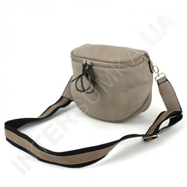 Заказать Женская сумка кросс боди Voila 724511 в Intersumka.ua