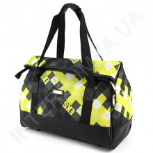 сумка-саквояж Wallaby 4476 esx