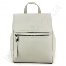 Жіночий рюкзак Voila 199499