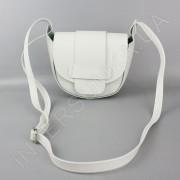 Женская сумка кросс боди Voila 69417718