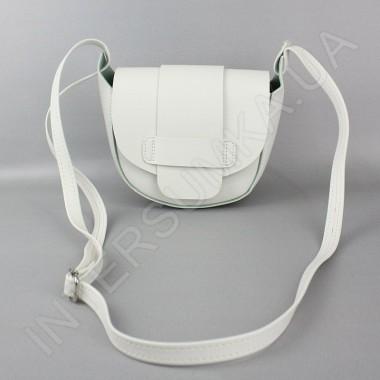 Заказать Женская сумка кросс боди Voila 69417718 в Intersumka.ua