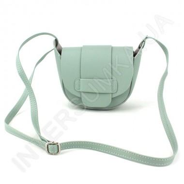 Заказать Женская сумка кросс боди Voila 69418018 в Intersumka.ua