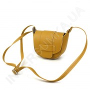 Женская сумка кросс боди Voila 69418318