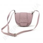 Женская сумка кросс боди Voila 69452718