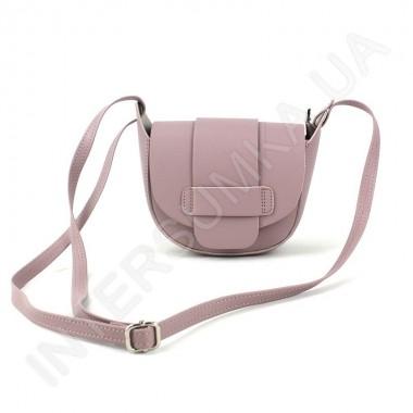 Заказать Женская сумка кросс боди Voila 69452718 в Intersumka.ua