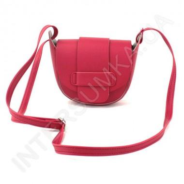 Заказать Женская сумка кросс боди Voila 69452918 в Intersumka.ua
