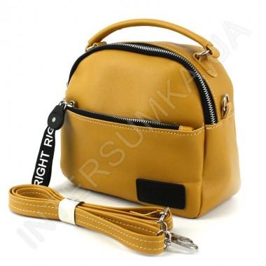 Заказать Женская сумка кросс боди Voila 73318302 в Intersumka.ua