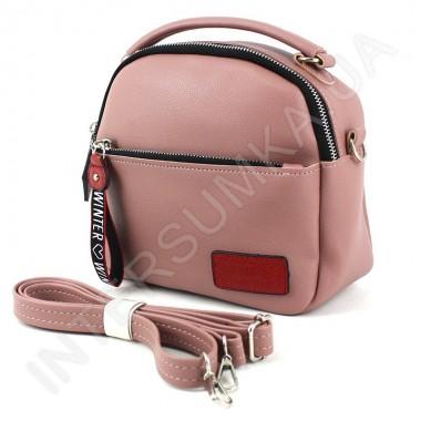Заказать Женская сумка кросс боди Voila 73353702 в Intersumka.ua