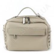 Женская сумка кросс боди Voila 73657472