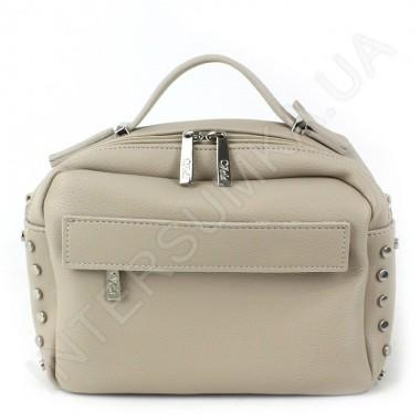 Заказать Женская сумка кросс боди Voila 73657472 в Intersumka.ua