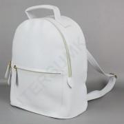 Женский рюкзак Voila 18230414