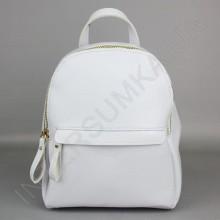 Женский рюкзак Voila 195304 из экокожи