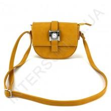 Женская сумка кросс боди Voila 543262 c часами