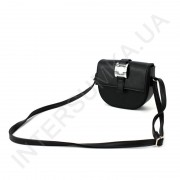 Женская сумка кросс боди Voila 5435 c часами