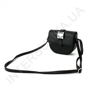 Заказать Женская сумка кросс боди Voila 5435 c часами в Intersumka.ua