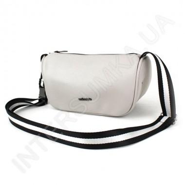 Заказать Женская сумка кросс боди Voila 518275 в Intersumka.ua