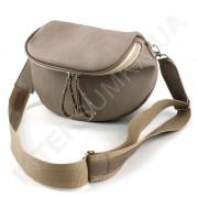 Женская сумка кросс боди Voila 72410112